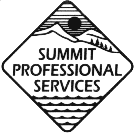Summit Professional Services